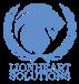 Lionheart Solutions Logo