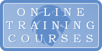 Online Training Courses Button
