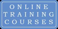 Online Training Courses Button