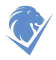 Logo tick